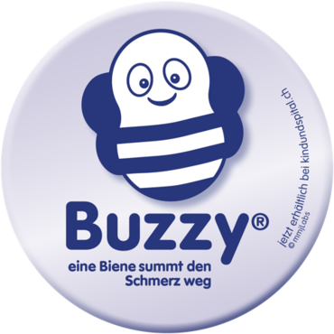 buzzy_sticker.png
