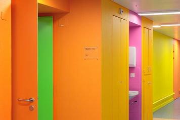 zoom kispi_zuerich_ips_1jpg - Welche Farbe In Welchem Raum